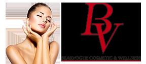 Bearvogue Cosmetic & Wellness