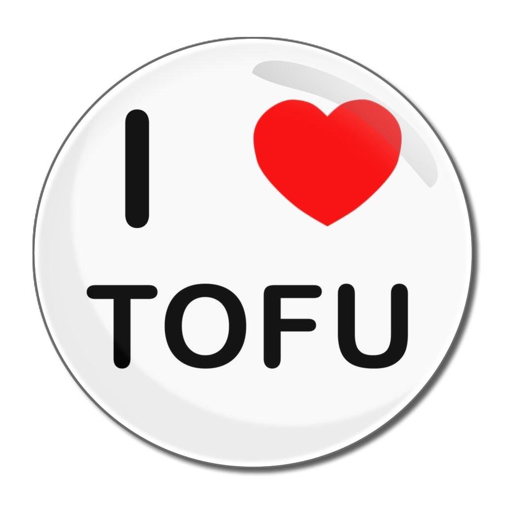 ¿Por qué introducir el TOFU en tu alimentación?