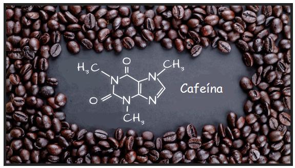 ¿Cuánta cafeína puedo tomar al día?