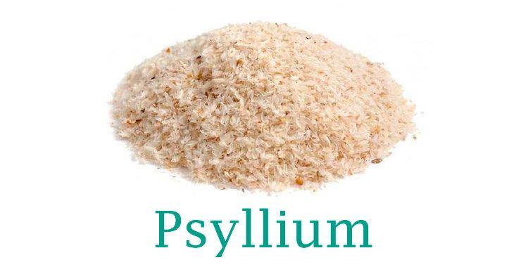 ¿Aún no conoces el Psyllium? Te contamos cómo ayuda a tu salud y bienestar intestinal.